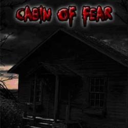 Лесной дом ужасов