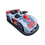 B-411 Le Mans