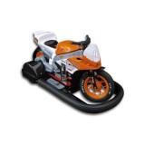M-210 Moto Gipy