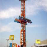 """Башня """"Family Tower"""""""