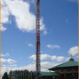 """Башня """"Mega DROP"""""""