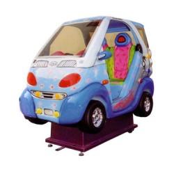 AUTO SMALL