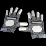 SPARKING GLOVES