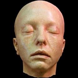 FEMALE CLOSED HEAD-FRESH FINISH