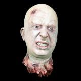 HEADLESS HEAD-ZOMBIE FINISH