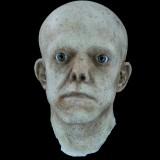 MELVIN HEAD-ZOMBIE FINISH