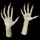 NOSFERATU HANDS-PAIR