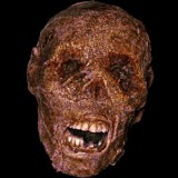 MUMMY - CORPSE HEAD