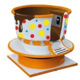 Ciok Cup