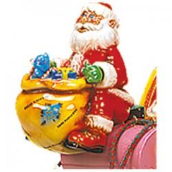 Kit Little St. Claus