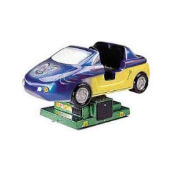 Auto Cabrio