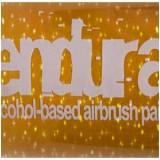 Endura FX