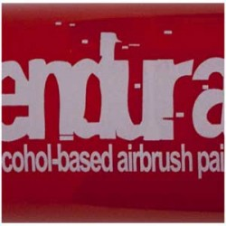 Endura Standard