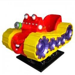 Funny Tank 1