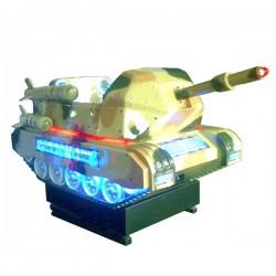 Funny Tank 2