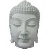 Голова Будды большая