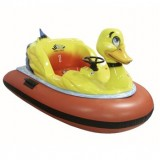 D-508 Duck boat