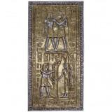 Панель фараоны большая