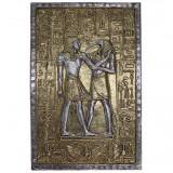 """Панель """"фараоны"""" малая"""
