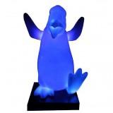 Пингвин (светящийся)