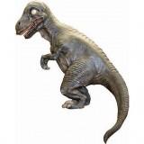 Детеныш тиранозавра (стоячий)