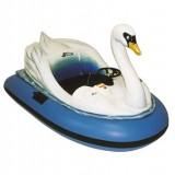 D-507 Swan Boat
