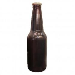 Бутылка 1 метр