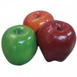 Яблоки цена за штуку