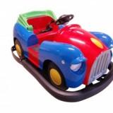Машины для детской автошколы