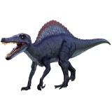 """Спинозавр """"шипастый ящер"""""""
