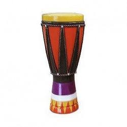 Светящиеся барабаны
