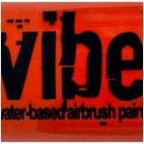 Vibe FX
