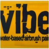 Vibe Standard