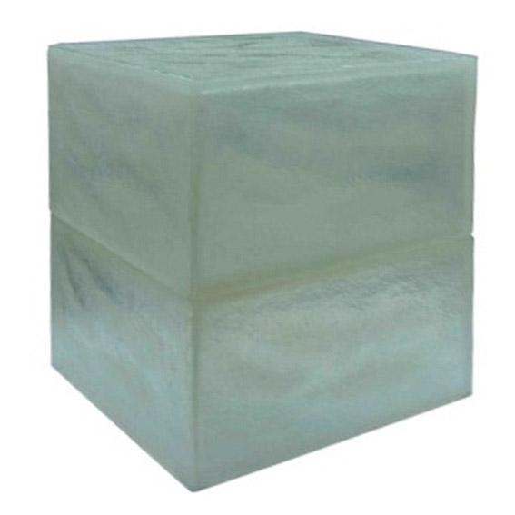 Ледяной стул (шероховатая поверхность)