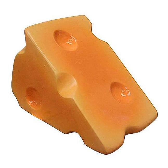 Сыр для мышей