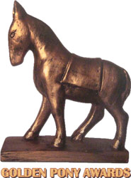 Golden Pony Awards